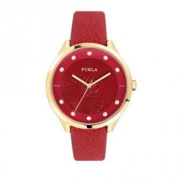Ceas Furla R4251102521