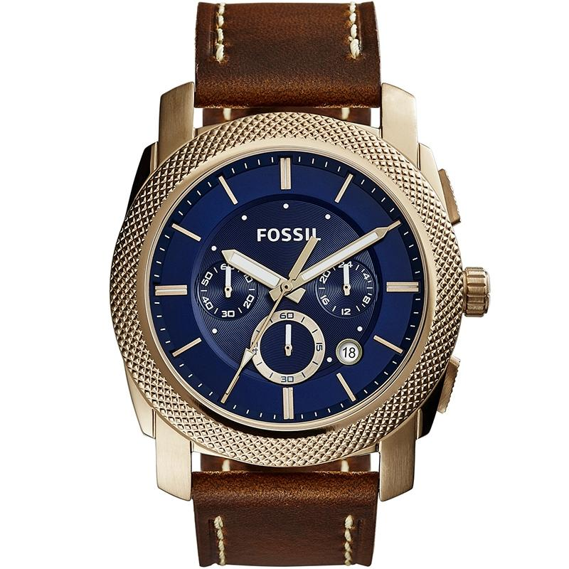 Ceas Fossil Machine FS5159