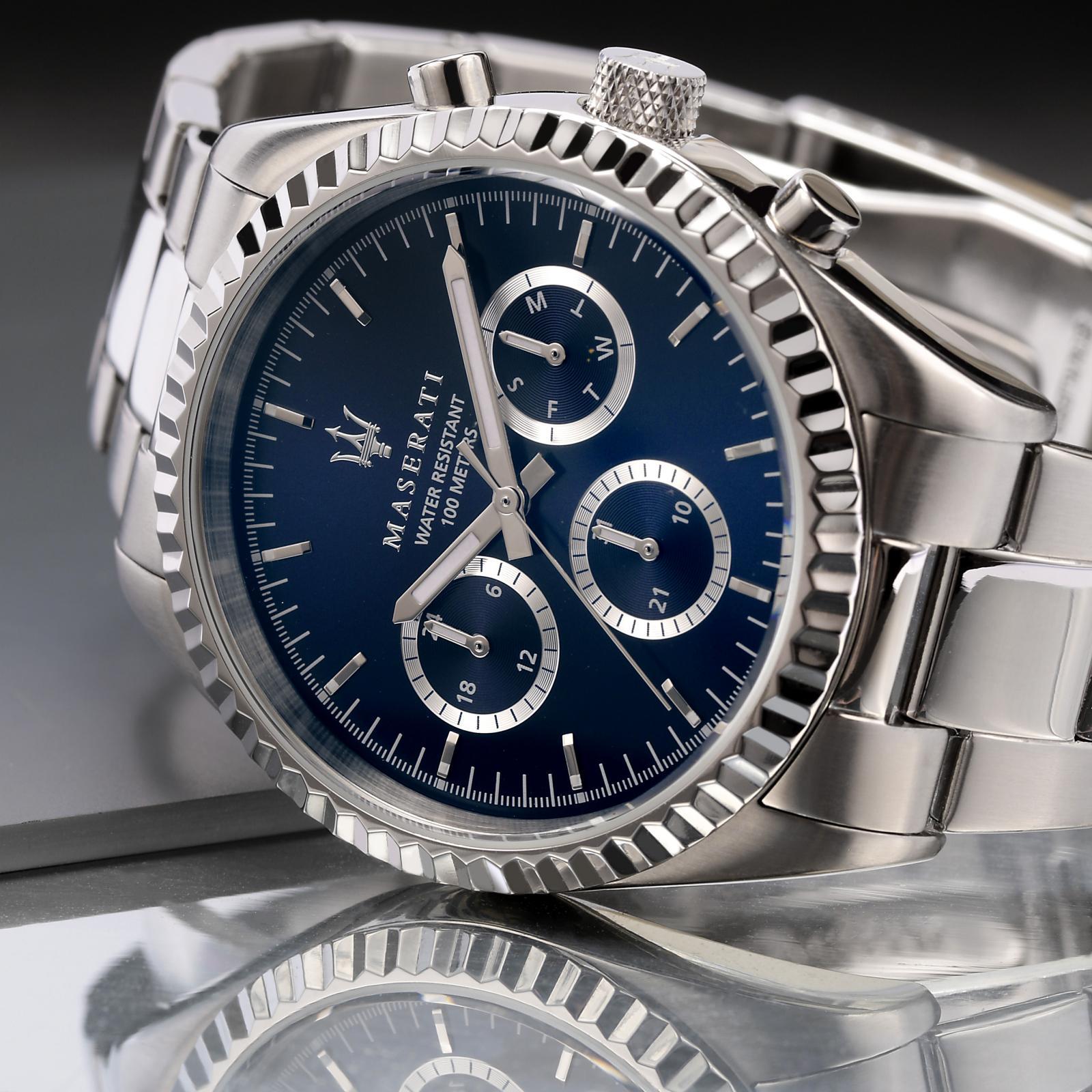 Ceas Maserati R8853100022