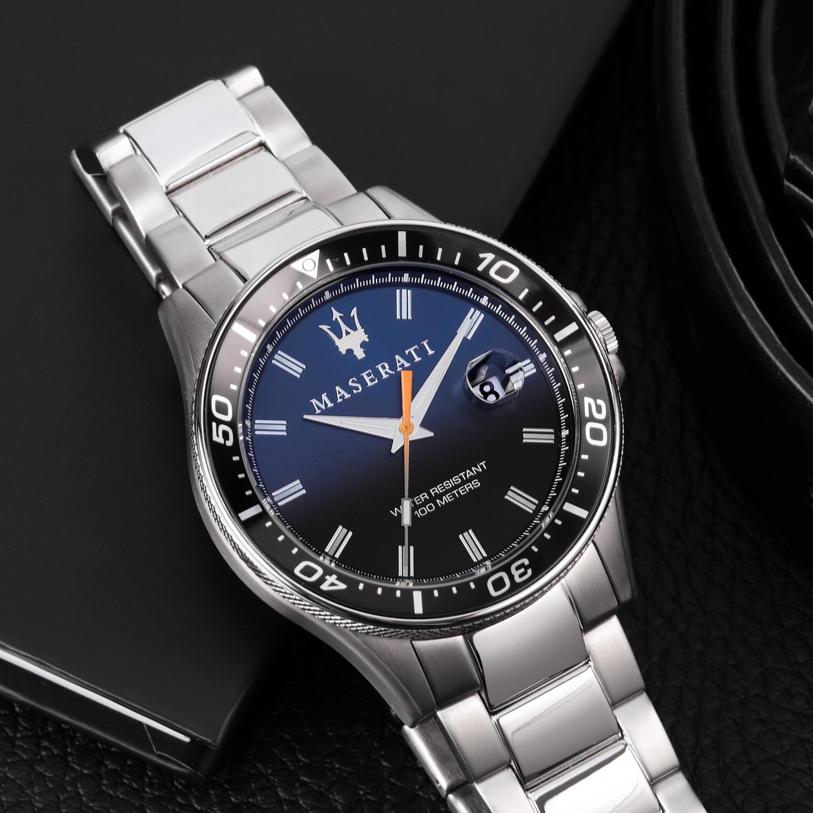 Ceas Maserati R8853140001