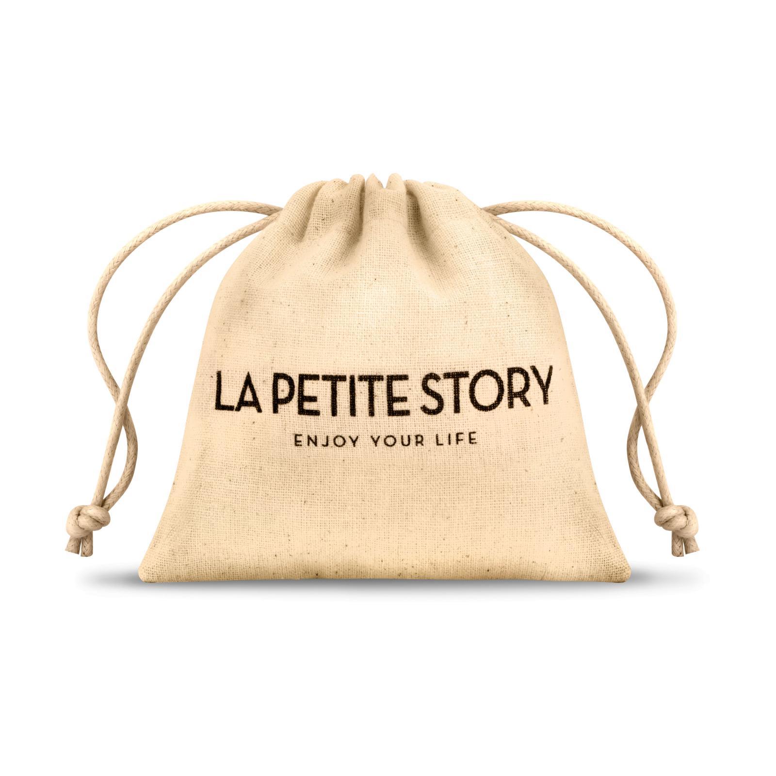 Cercei La Petite Story LPS01AQI03