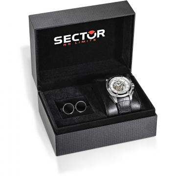 Ceas Sector R3221581002