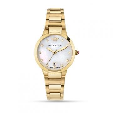Ceas Philip Watch R8253599501