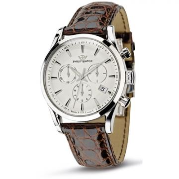 Ceas Philip Watch R8271908003