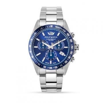 Ceas Philip Watch R8273607005