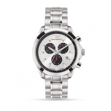 Ceas Philip Watch R8273665003