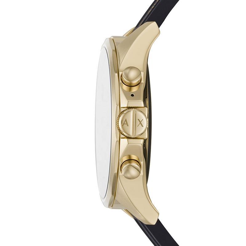 Ceas Armani Exchange Smartwatch AXT2005