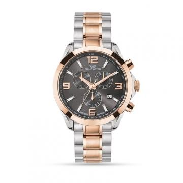 Ceas Philip Watch R8273665001