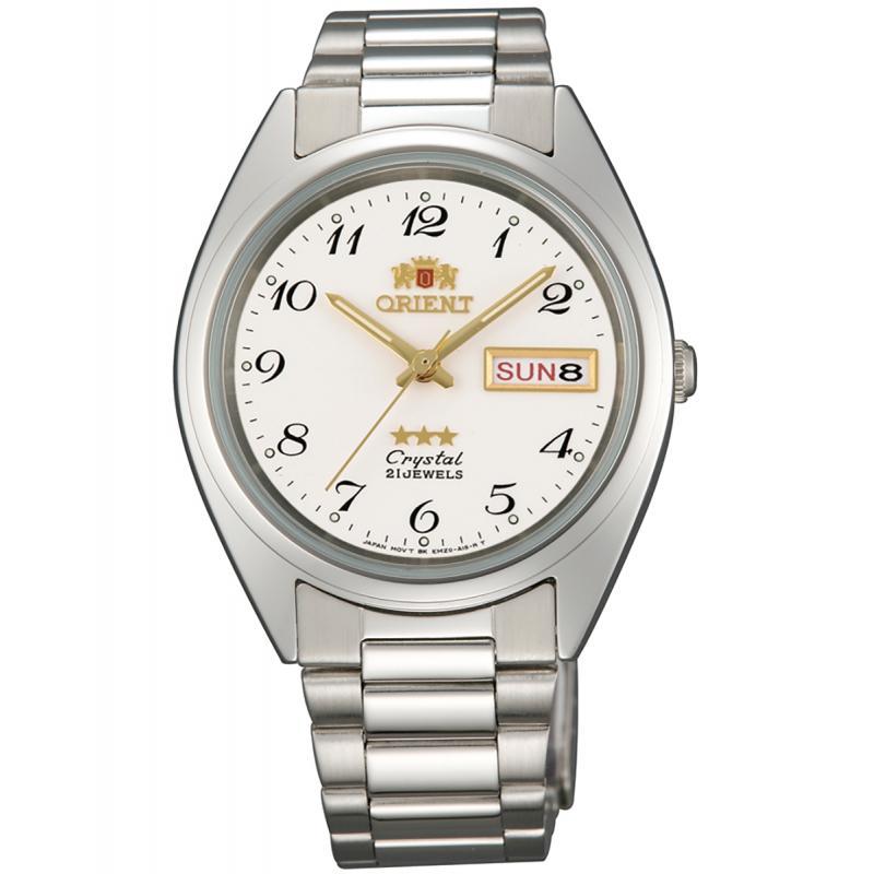 Ceas Orient Tristar SAB00003W8