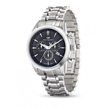 Ceas Philip Watch R8273996002