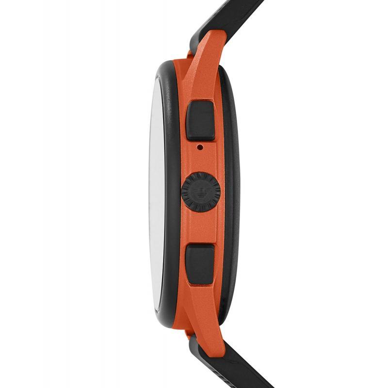 Ceas Emporio Armani Touchscreen Smartwatch 3 Gen 5 ART5025
