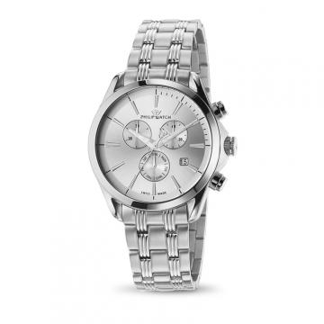 Ceas Philip Watch R8273995001