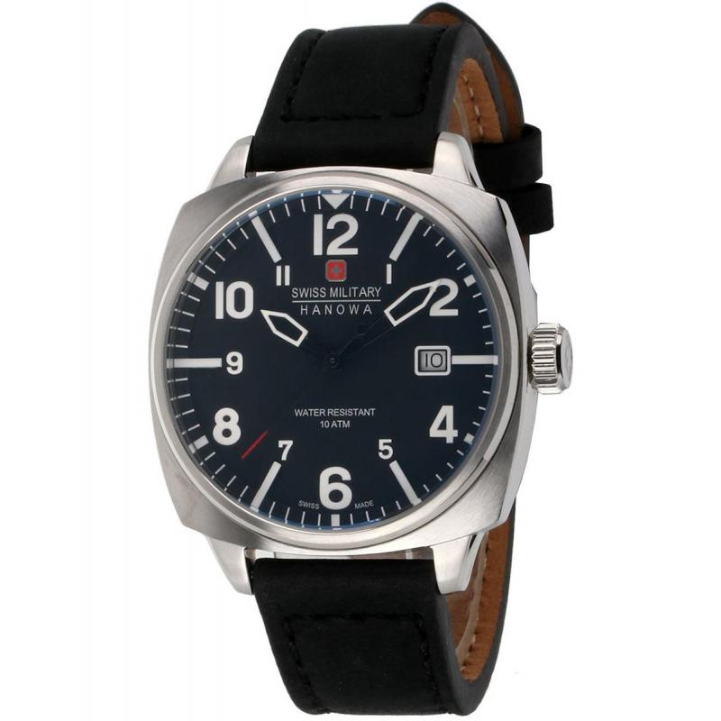 Ceas Swiss Military Classic 06-4247.04.007