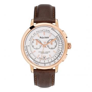 Ceas Philip Watch R8271698001