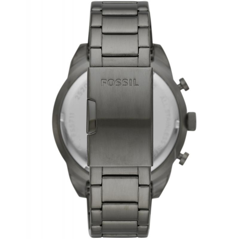 Ceas Fossil Bronson FS5711