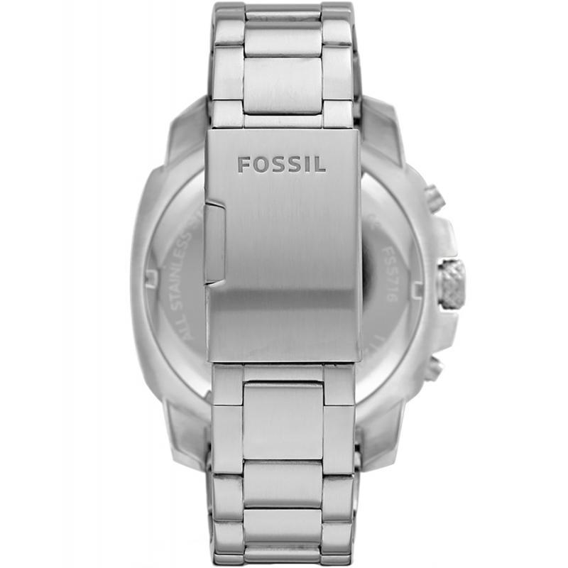 Ceas Fossil Mega Machine FS5716