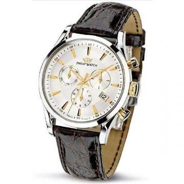 Ceas Philip Watch R8271908002