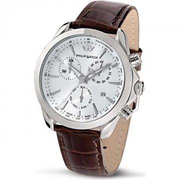 Ceas Philip Watch R8271995315