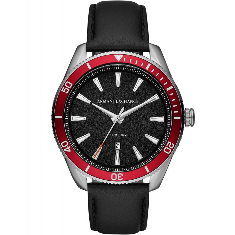 Ceas Armani Exchange Gents AX1836