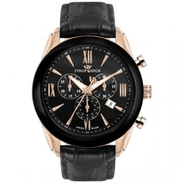 Ceas Philip Watch R8271996007
