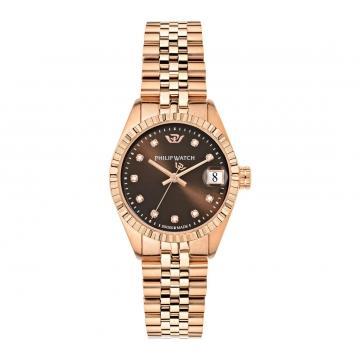 Ceas Philip Watch R8253597520