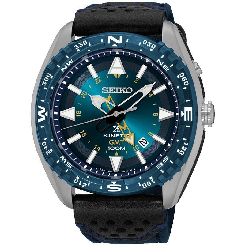 Ceas Seiko Prospex SUN059P1