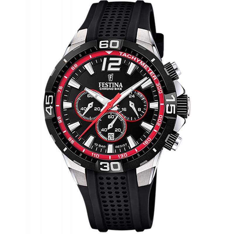 Ceas Festina Chrono Bike F20523/3