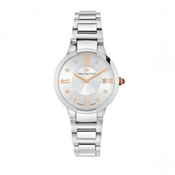 Ceas Philip Watch R8253599513