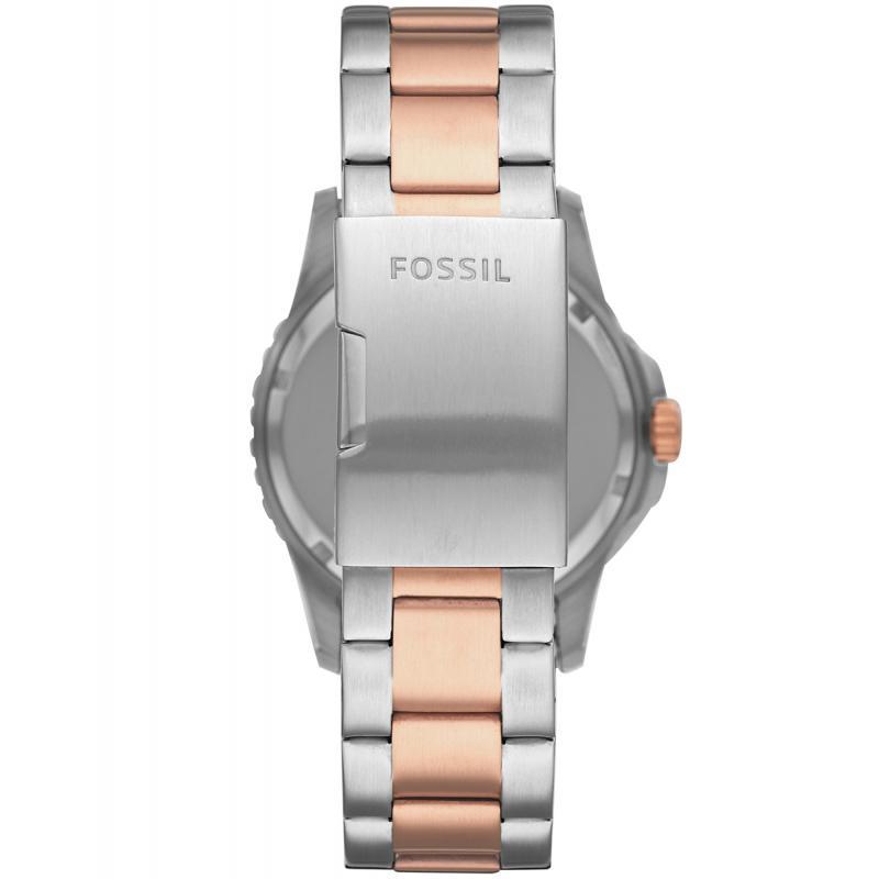 Ceas Fossil FB-01 FS5654