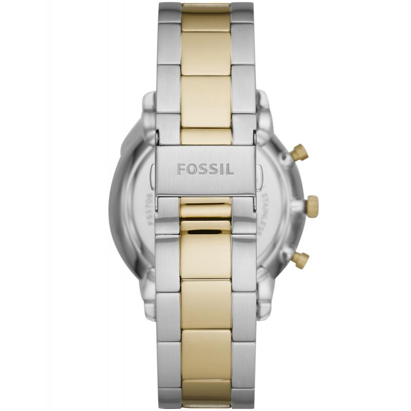 Ceas Fossil Neutra FS5706