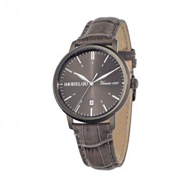 Ceas Morellato R0151128002