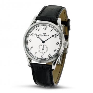 Ceas Philip Watch R8211180045
