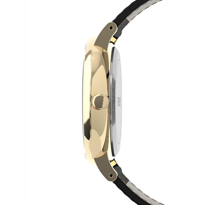 Ceas Timex Southview TW2U67600