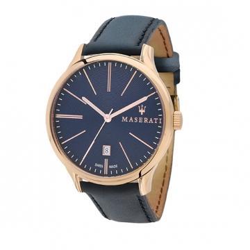 Ceas Maserati R8851126001