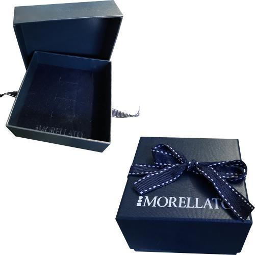 Ceas Morellato R0153122546
