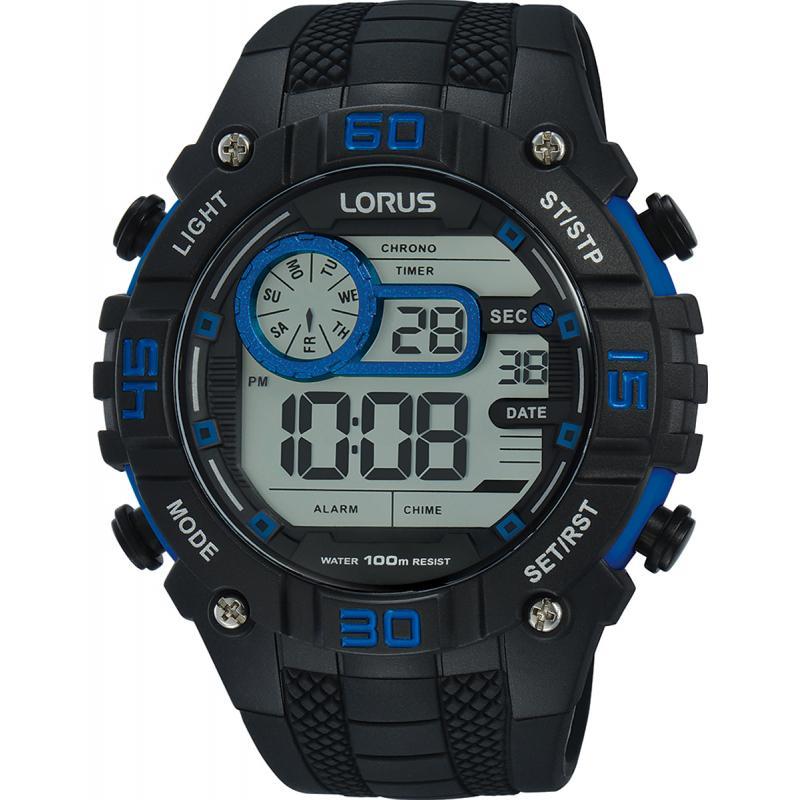 Ceas Lorus Sports R2353LX9