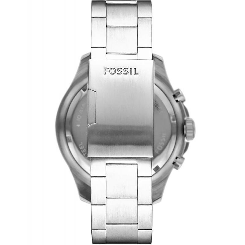 Ceas Fossil FB-03 FS5767