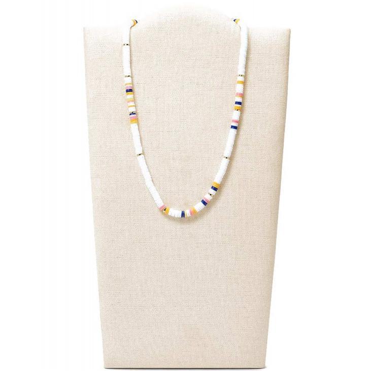 Colier Fossil Fashion JA7068710