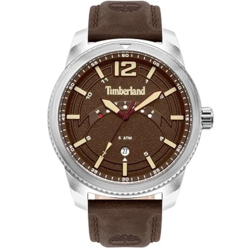 Ceas Timberland Rowley TBL.15666JS/12