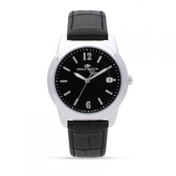 Ceas Philip Watch R8251495001