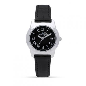 Ceas Philip Watch R8251495501