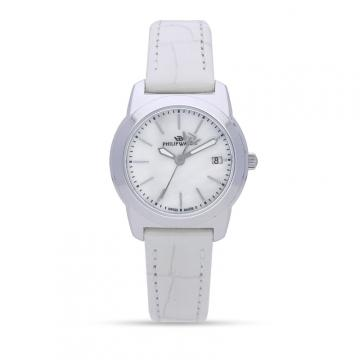 Ceas Philip Watch R8251495502