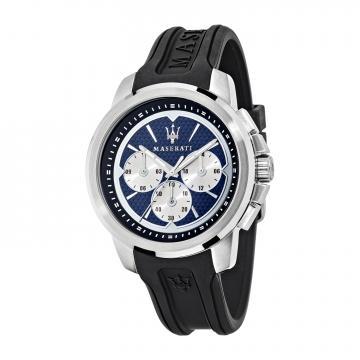 Ceas Maserati R8851123002