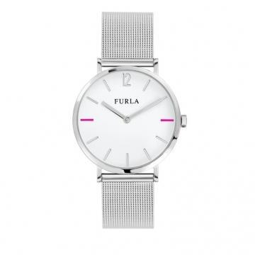 Ceas Furla R4253108503