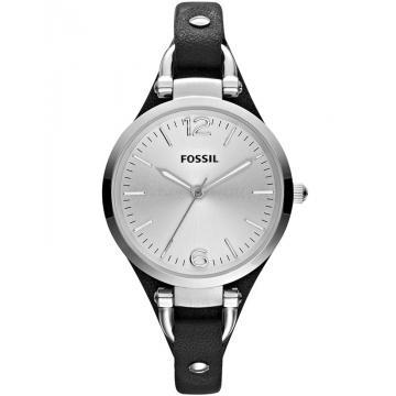 Ceas Fossil Georgia ES3199