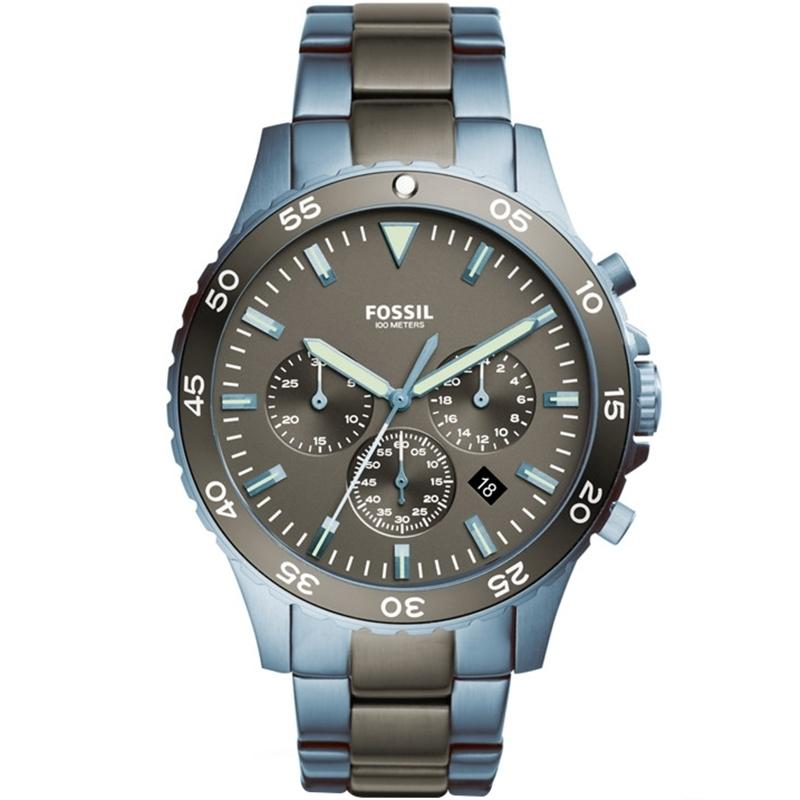 Ceas Fossil Crewmaster CH3097