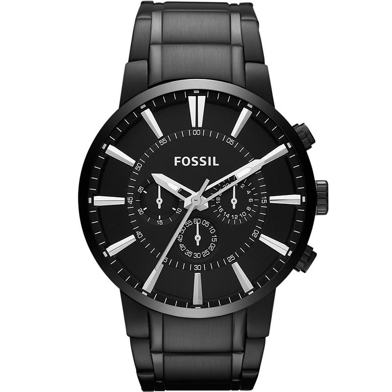 Ceas Fossil Mens Others FS4778