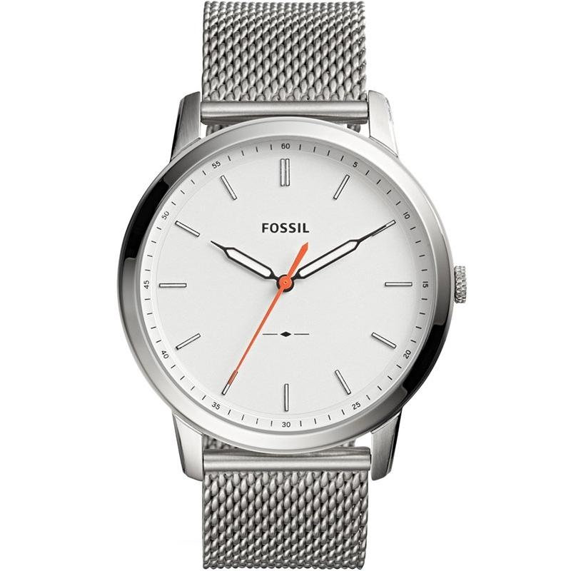 Ceas Fossil The Minimalist FS5359