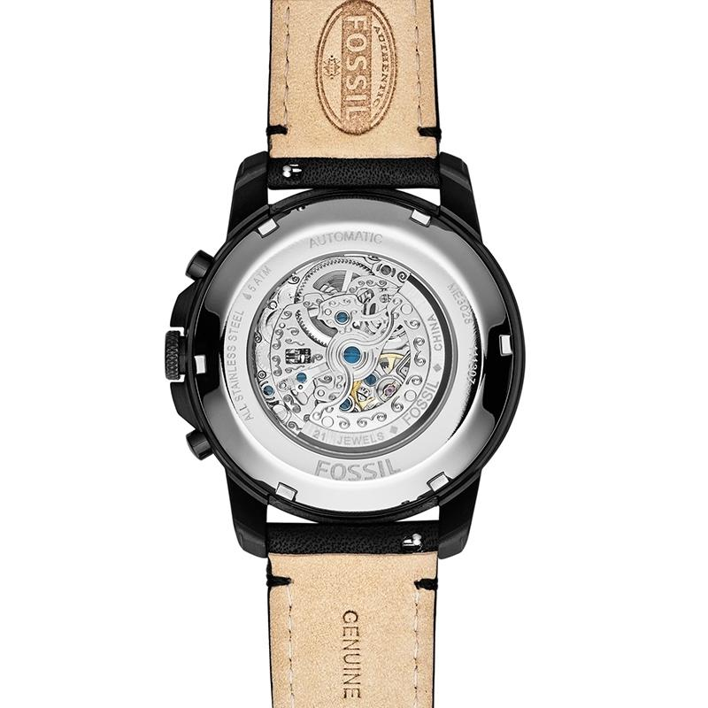 Ceas Fossil Grant ME3028