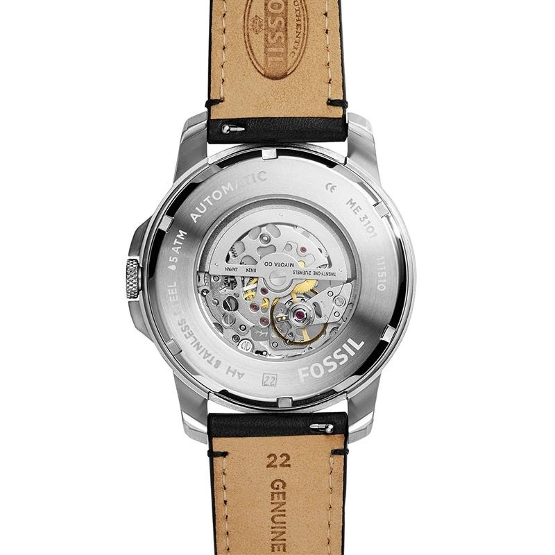 Ceas Fossil Grant ME3101